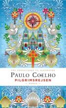pilgrimsrejsen (gaveudgave)  - Catalina Estrada
