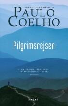pilgrimsrejsen - bog