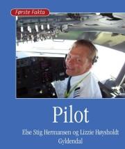 pilot - bog
