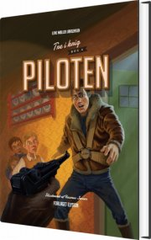 piloten - bog