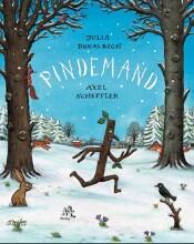 pindemand - bog