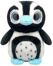 pingvin bamse - 15 cm - orbys - Bamser