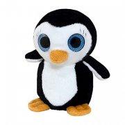 pingvin bamse - 15 cm - wild planet - Bamser