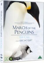 pingvinmarchen 2 - DVD
