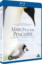 pingvinmarchen 2 - Blu-Ray