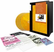 Image of   Pink Floyd: The Early Years 1969 Dramatis/ation - Blu-Ray