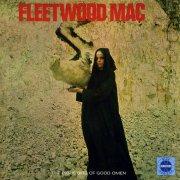 fleetwood mac - pious bird of good omen - Vinyl / LP