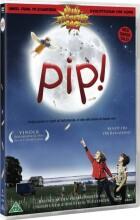 pip - DVD