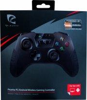 piranha pc controller - trigger - Gaming