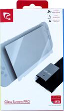 piranha - nintendo switch screen protector pro - Konsoller Og Tilbehør