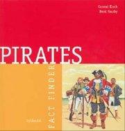 pirates - bog