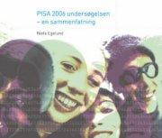 pisa 2006, en sammen fatning - bog