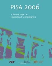 pisa 2006 - bog