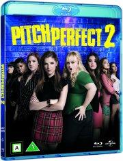 pitch perfect 2 - Blu-Ray