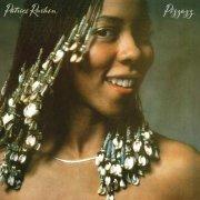patrice rushen - pizzazz - Vinyl / LP