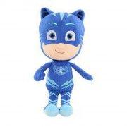 pyjamasheltene bamse - catboy - Figurer