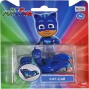 pyjamas heltene / pj masks figur - catboy - Figurer
