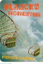 plancks momentum - bog