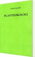 planteøkologi - bog