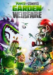 plants vs zombies: garden warfare (code in a box) - PC