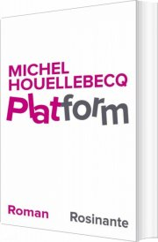 platform - bog