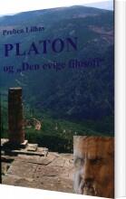 platon og - bog