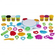 play doh touch shape to life studio - Kreativitet