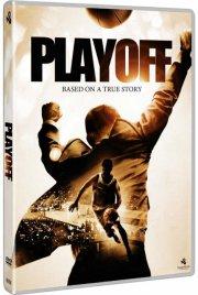 playoff - DVD