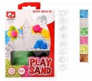 play sand mini box - Kreativitet