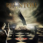 Phantom 5 - Play To Win - CD