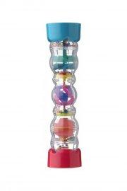 playgro jerry's class baby rangle - jumbo rainmaker - Babylegetøj