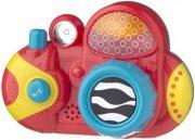 playgro jerry's class legetøjskamera med lys og lyd - Babylegetøj