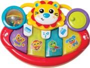 playgro jerry's class - legetøjsklaver til baby - Babylegetøj