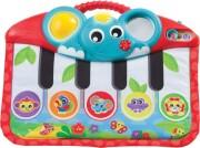 playgro baby klaver - sparkemåtte med musik og lys - Babylegetøj