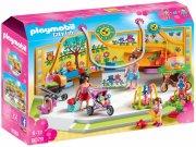 playmobil city life 9079 - babybutik - Playmobil