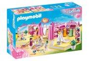 playmobil 9226 - brudebutik - Playmobil