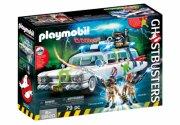 playmobil ghostbusters ecto-1 legesæt - Playmobil