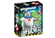 playmobil ghostbusters 9221 - stay puft marshmallow - Playmobil