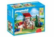 playmobil country 6929 - hestevask - Playmobil
