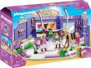 playmobil city life 9401 - ridesportsbutik - Playmobil