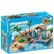 playmobil - juicebar ø - Playmobil