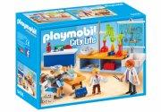 playmobil kemitime sæt - city life - Playmobil