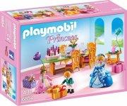 playmobil princess 6854 - kongelig fødselsdagsfest - Playmobil