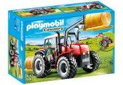 playmobil country - traktor 6867 - Playmobil