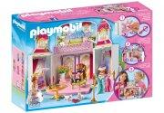 playmobil princess 4898 - prinsesseslot - Playmobil