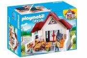 playmobil - skole - Playmobil