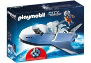 playmobil - space shuttle (6196) - Playmobil