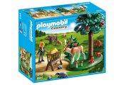 playmobil - lunden - 6815 - Playmobil