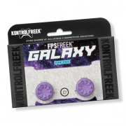 kontrolfreek fps freek galaxy til playstation 4 - Konsoller Og Tilbehør