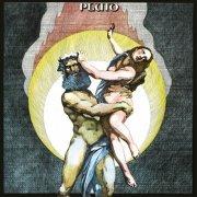 pluto - pluto - Vinyl / LP